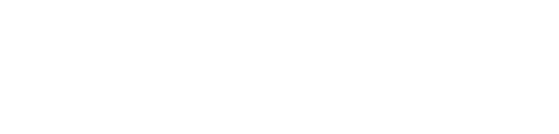 Link to School Info and data from NYCDOE